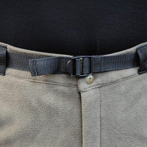 1018 belt