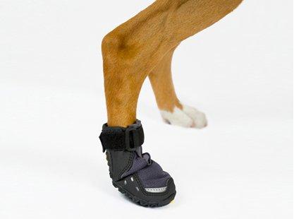 Ruffwear Grip Tex Dog Booties - HuntShop Australia 6e0d3ccf5024