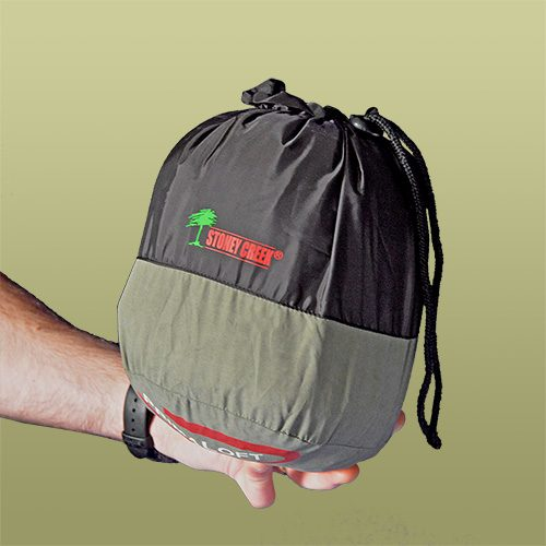 8611 bag(1)