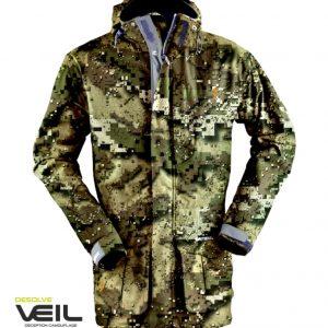 all-rounder-veil (Custom)