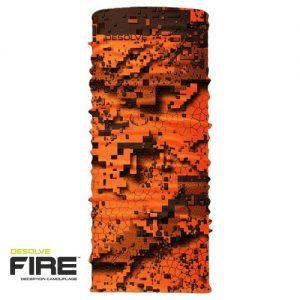 buff-fire02
