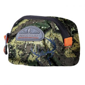 Hunters Element Edge Pouch Small Veil
