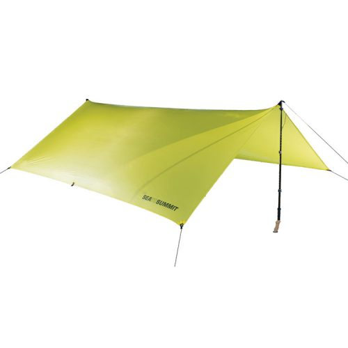 Escapist Fly Tarp Medium size 2 x 2.6m