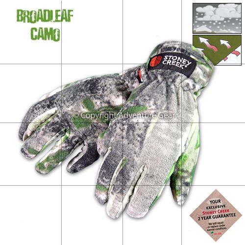 ET Gloves 1
