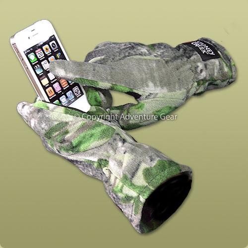 ET Gloves iPhone edited-1