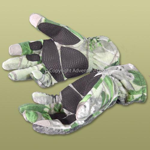 ET Gloves palms edited-1