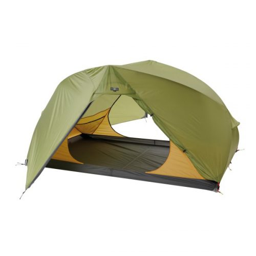 Exped Gemini 3 Fly Tent