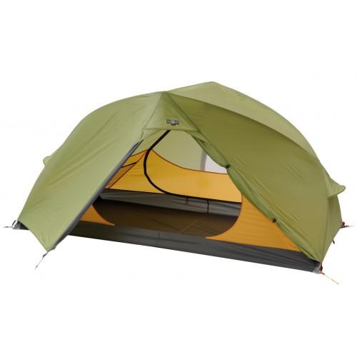 Exped Gemini II Tent-  (2)