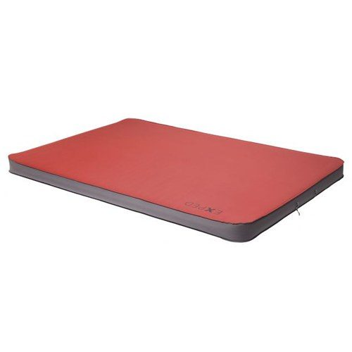 Exped mega mat 10 double