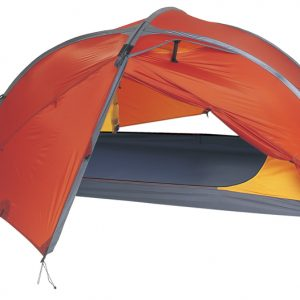 Exped Venus II Four Season Tent