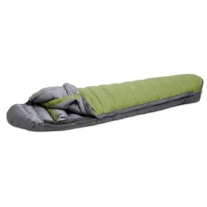 Exped Waterbloc 800 Sleeping Bag