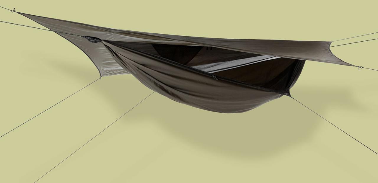 hennessy deluxe explorer asym zip hammock hennessy deluxe explorer asym zip hammock   huntshop australia  rh   huntshop   au