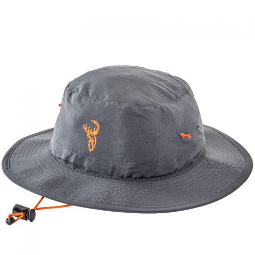 Hunters Boonie Hat - Slate - RGB (Custom)