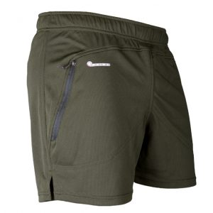 Hunters elem Hydrapel-Shorts-fg