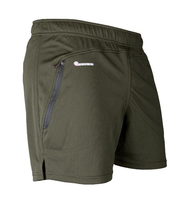Hunters elem Hydrapel-Shorts-fg