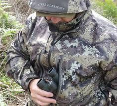 Hunters elem pic