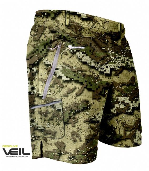 Hydrapel-cargo-Shorts-Veil