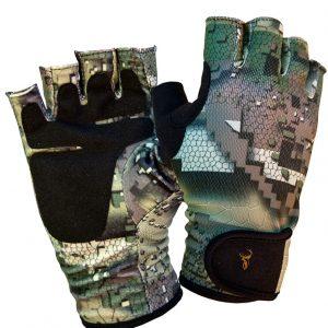 hydrapel-fingerless-gloves-veil-lowres (Custom)