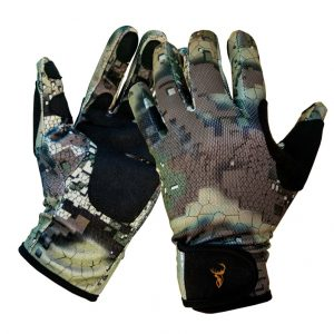 hydrapel-gloves-veil-lowres