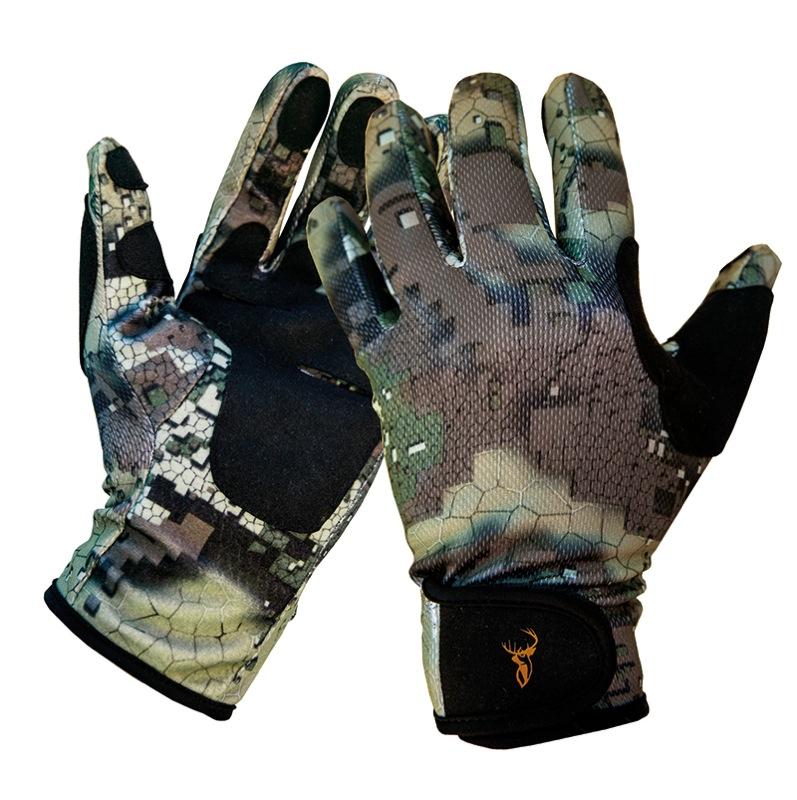 hydrapel-gloves-veil-lowres