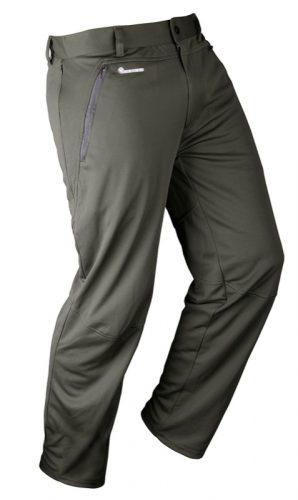 hydrapel-trousers-frost-green-lowres