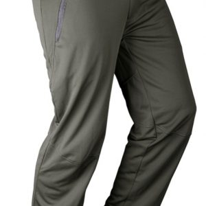 hydrapel-trousers-frost-green-lowres