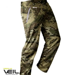 Hydrapel-Trousers-Veil02 womens