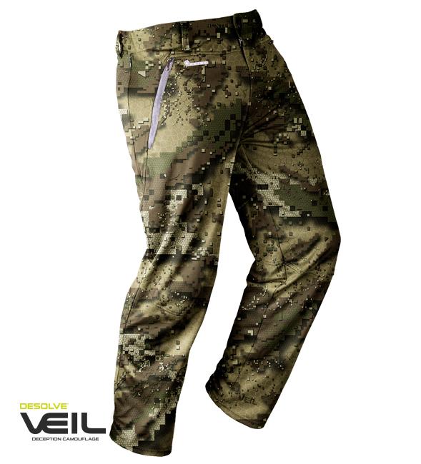 Hydrapel-Trousers-Veil02 womens