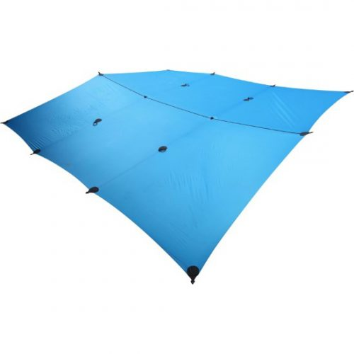 Wilderness Equipment I-Overhang XL Sky