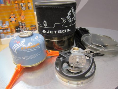 Jetboil-minimo-stove-8