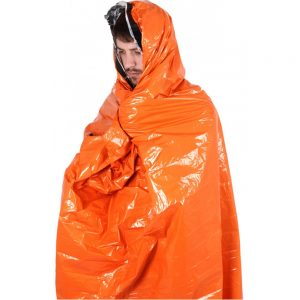 life-systems-thermal-waterproof-survival-bag-31