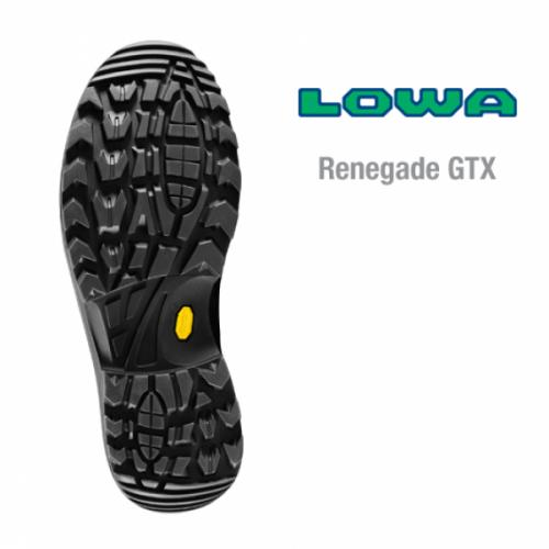 lowa-renegade-gtx-sole