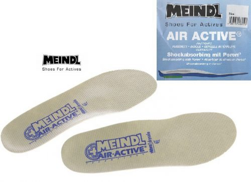 Meindl air active