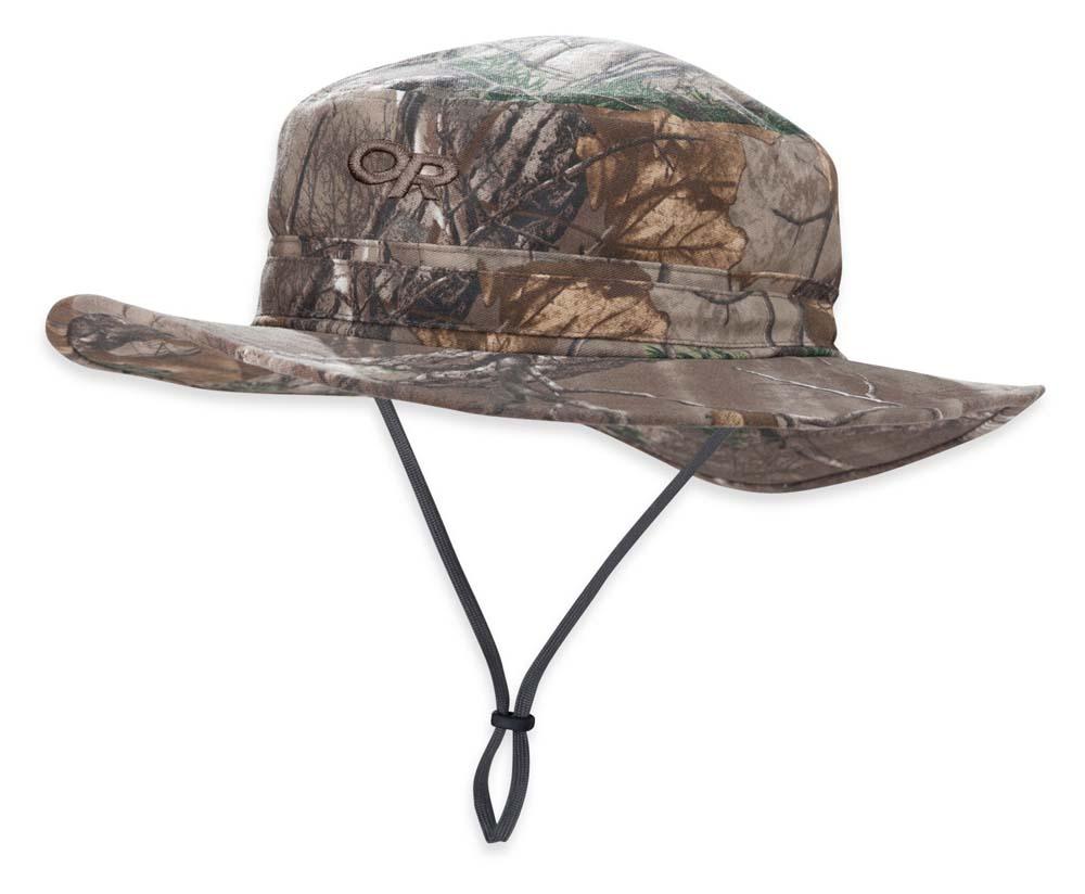 outdoor-research-helios-sun-hat-camo