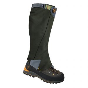 Pinnacle-Gaiters-Hunters-Element-Desolve-Veil-Or-Green- 57