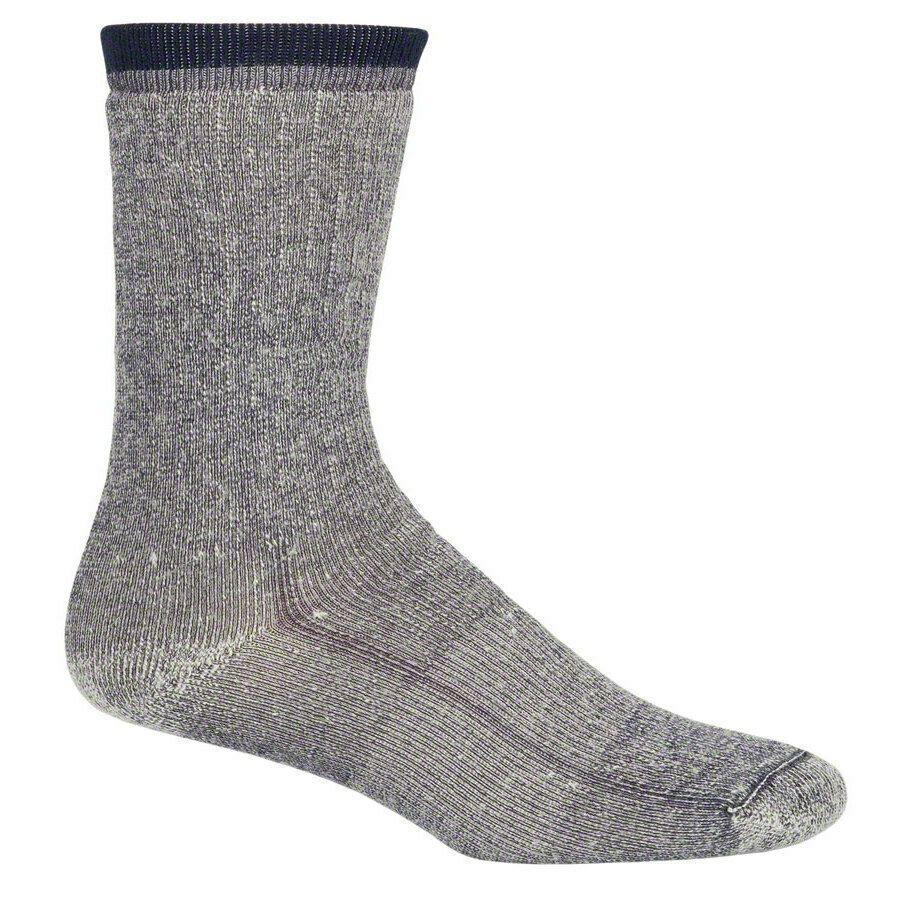 Wigwam Comfort Hiker Hunting Sock
