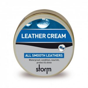 S22401 Leather Cream Neutral 100mlX6