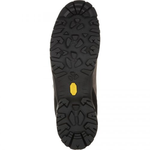 Scarpa kailash mens tread