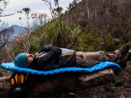 Sea-to-Summit-Sleeping-Mat-Hiking