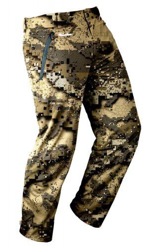 superlite-trousers-bare-lowres (Custom)