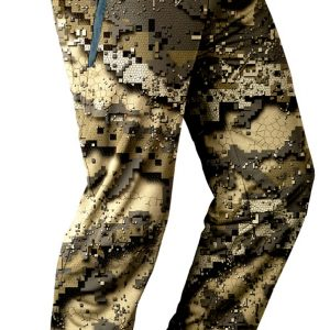 superlite-trousers-bare-lowres (Custom)