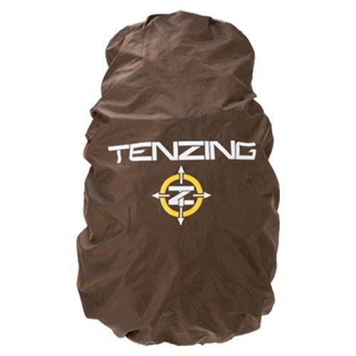 Tenzing shooters pack 3