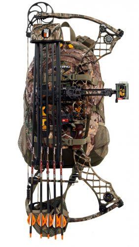 Tenzing-TC-1500-with-bow