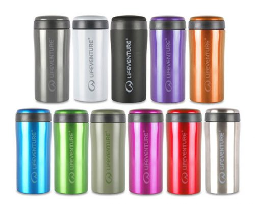 thermal-mug-lineup-new-L