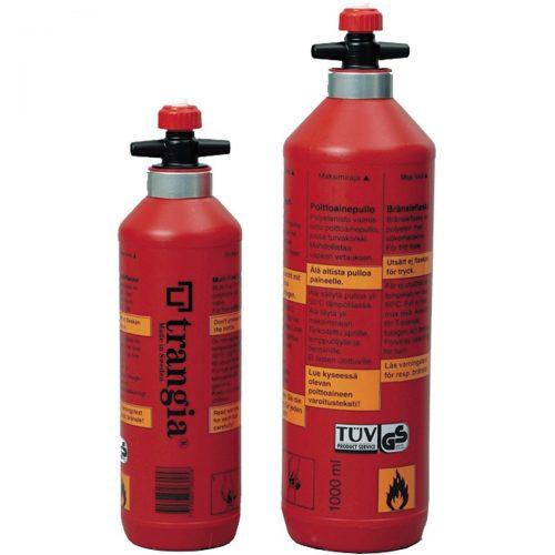 Trangia fuel bottles