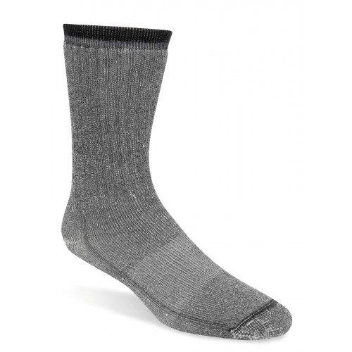 Wigwam-Merino-Comfort-Hiker-Charcoal