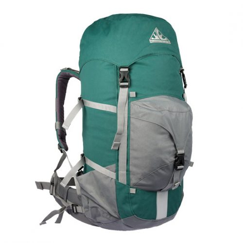 Wilderness Equipment Nornalup 60lt