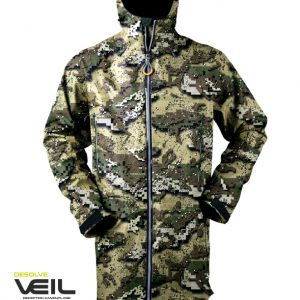 xtr pinnacle veil web sit pic