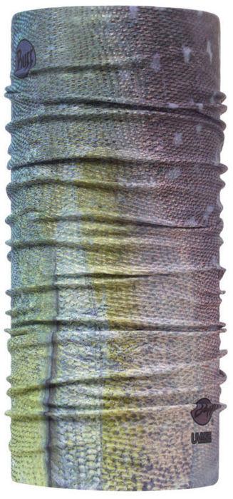 Buff Uv Yellowfin/Tuna