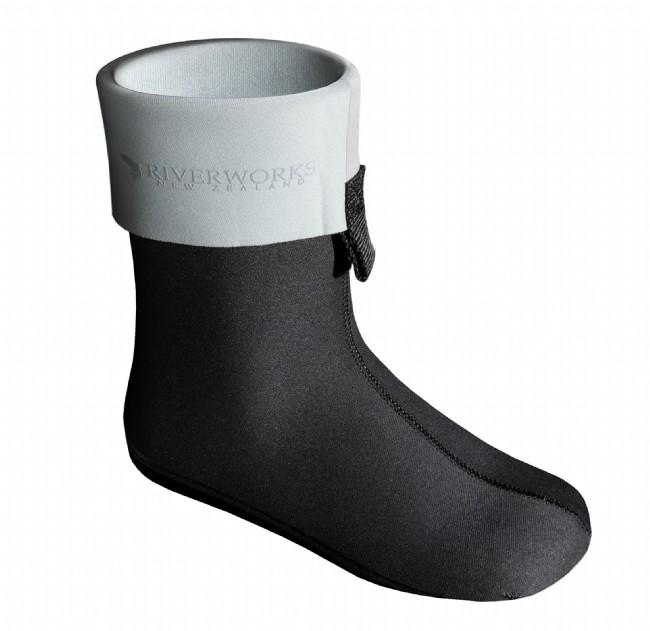 Riverworks Tongariro Neoprene Sock